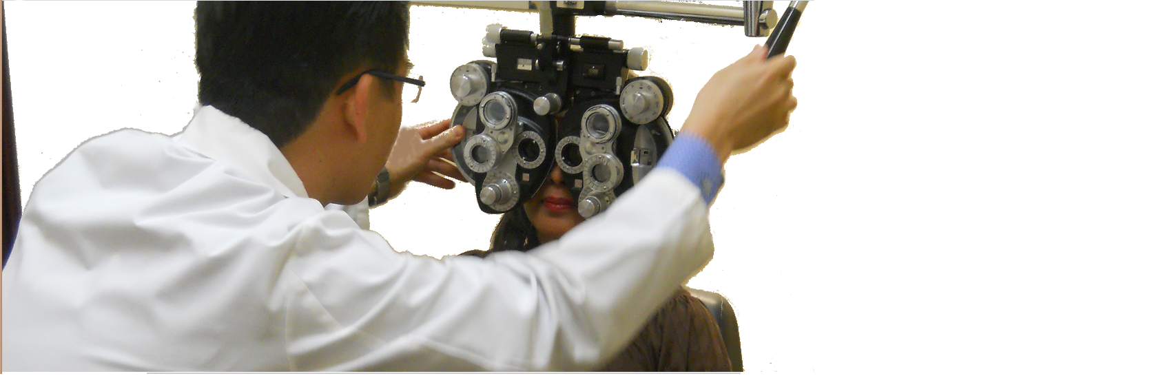 How to Prepare for an Eye Exam How to Prepare for an Eye Exam new photo