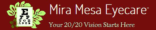 Mira Mesa Eyecare