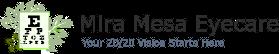 Mira Mesa Eyecare: Tony Pham OD, Mira Mesa's Best Optometrist