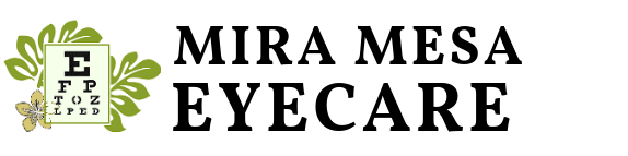 Mira Mesa Eyecare: Mira Mesa's Best in Optometry