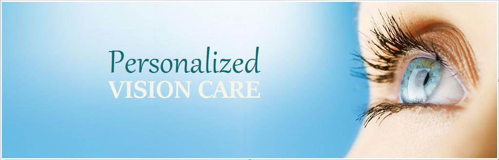temp_personalizedvcare_Pham